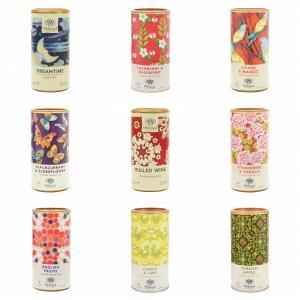Whittard (ウィッタード)インスタントティー 450g Instant Tea 10種 英国紅茶 フルーツティー ホット・アイスティー|ryoshindoshop
