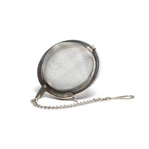 Whittard (ウィッタード)丸型インフューザー ストレーナー 茶こし Tea Globe Infuser 313577 英国紅茶 ティー用品|ryoshindoshop