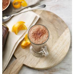 英国 Whittard (ウィッタード) ホットチョコレート 350g Hot Chocolate|ryoshindoshop