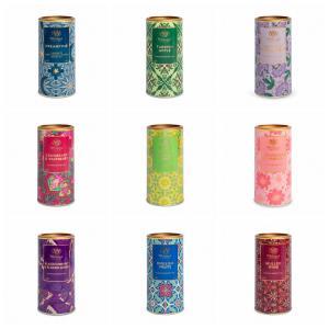 英国 Whittard (ウィッタード) インスタントティー 450g Instant Tea|ryoshindoshop