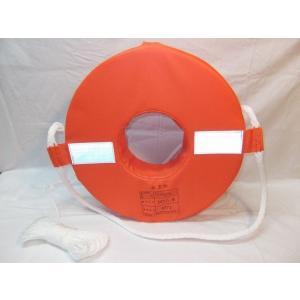 小型船舶用救命浮環オーシャンOL-C型|ryougu-store