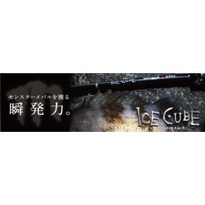 ICE CUBE IC-74FS-Sis / ICE CUBE IC-74PT-Sis|ryougu-store