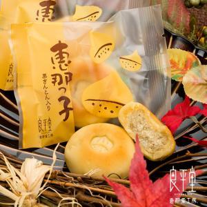 お中元 サマーギフト 敬老の日 プレゼント 和菓子 高級 ありがとう お誕生日/ 恵那っ子 10入 ...