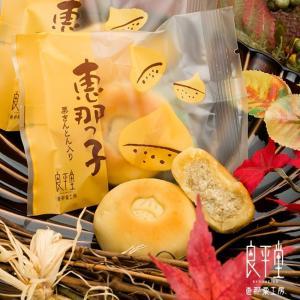 お中元 サマーギフト 敬老の日 プレゼント 和菓子 高級 ありがとう お誕生日 / 恵那っ子15入 ...