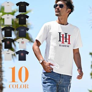 毎年定番♪プリントTシャツの2019バージョン。 定番のサークルロゴ+新タイプを追加して2019年2...