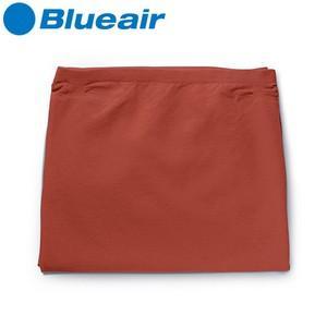 Blueair ブルーエア ブルーピュア Blue Pure 411 プレフィルター (Saffro...