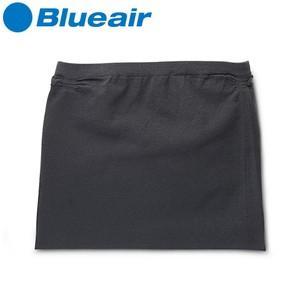 Blueair ブルーエア ブルーピュア Blue Pure 411 プレフィルター (Dark S...