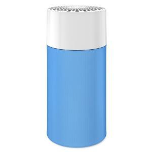 ブルーエア 空気清浄機 ブルーピュア Blue...の詳細画像4