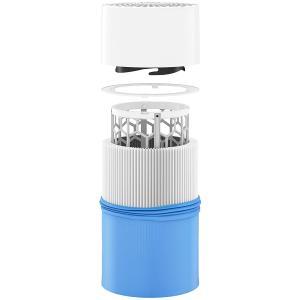 ブルーエア 空気清浄機 ブルーピュア Blue...の詳細画像5