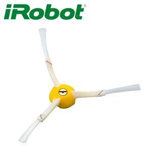 ルンバ iRobot アイロボット ルンバ800シリーズ専用エッジクリーニングブラシ 4419698 純正品 ryouhin-hyakka