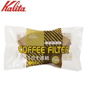 カリタ Kalita コーヒーフィルター NK ...の商品画像