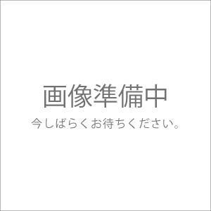【あすつく】カリタ Kalita コーヒーミル ナイスカットミル用 受缶 シルバー 81011 部品