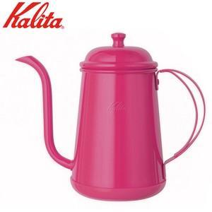 【いろどりのあるこーひー生活】 お好みのカラーのカップに合わせたり、インテリアに合わせてご使用いただ...