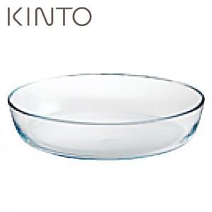 商品の詳細について  KINTO(キントー) Bulkitchen オーバルディッシュ  グラタンな...