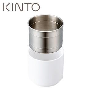 KINTO キントー ファーロ FARO コーヒードリッパー フィルター付 7064|ryouhin-hyakka