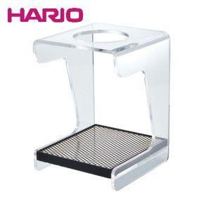 ハリオ HARIO V60 ドリップステーション ハリオグラス VSS-1T