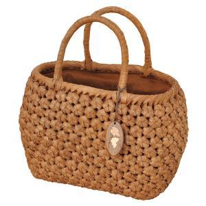 商品の詳細について  自然の恵みから生まれた山葡萄バッグ。素朴な皮肌で温かみを感じれます。  やまぶ...