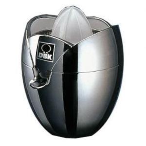 シトラスジューサー DBK 電動果実絞り器 美味しい果汁ジュースを新鮮に CJ65|ryouhin-hyakka