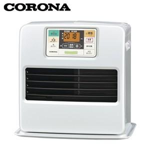 コロナ 石油ファンヒーター STシリーズ CORONA FH...