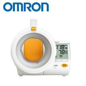オムロン OMRON 上腕式血圧計 全自動タイプ スポットアーム HEM-1000(送料無料)