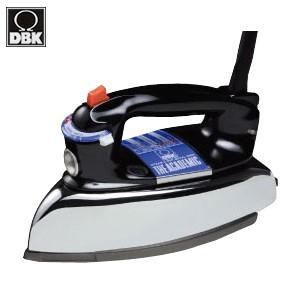 メーカー:DBK サイズ:幅12.5×長さ24×高さ14.5cm 質量:約1.5kg 電源:AC10...