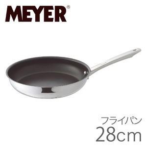 マイヤー MEYER NEW STAR CHEF ニュースターシェフ フライパン 28cm MSC2...