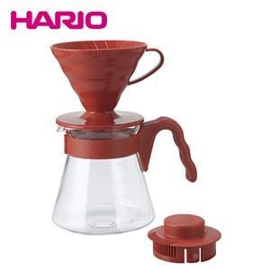 商品の詳細について  カジュアルに、ハンドドリップコーヒーを。 すぐに愉しめるドリッパー&サ...