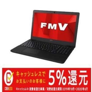 新品 富士通 FMV LIFEBOOK AH76/D1 FMVA76D1BB Ryzen 7 270...