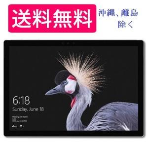 新同 Surface Pro FNA-00014 Core i5/4GB/128GB/12.3インチ/Win10Pro (FJT-00014 FJT-00031同等品) タブレット端末