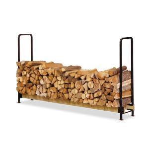 ファイヤーサイド 2×4ログラック スタンダード Y01 y01 薪小屋 薪の保存 薪の保管 日本製|ryousou-ya