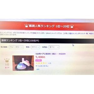 九谷焼ペアご飯茶碗『銀彩』…夫婦茶碗  |ryozando|02