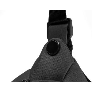 国内正規品PeakDesign ピークデザイン エブリデイ スリング 10L ブラック BEDS-1...