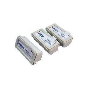 イカリ消毒 オプトクリン捕虫紙小箱S-20 5個入 捕虫器交換用捕虫紙