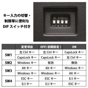 ARCHISS ProgresTouch RETRO ワイヤーキープラー付 日本語108 カナ無 二...