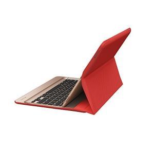 Logicool ロジクール CREATE iPad Pro キーボードケース Smart Conn...