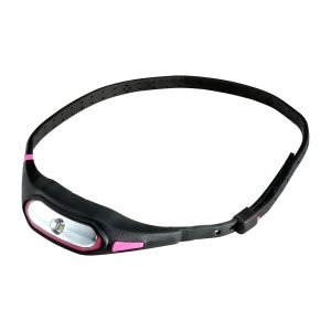 ELPA エルパ スポーツライト 首 ネック バックライト付き ウォーキング ランニング DOP-SL600(PK)|rysss