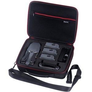 Smatree D500保護ケース DJI Mavic Pro対応 旅行やホームストレージに最適|rysss