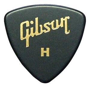 Gibson ギブソン GG-73H BK|rysss
