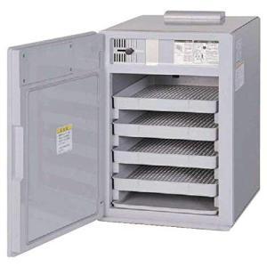食品乾燥機 ドラッピーmini (ミニ) DSJ-mini 静岡製機 製