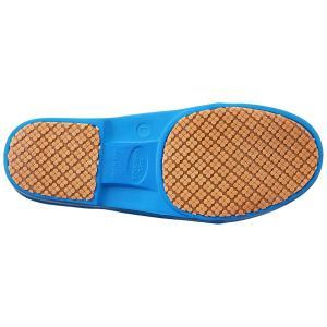 フジテブクロ 安全長靴 軽作業用 超軽量EVA製 カバー付 セーフかるなが JIS(L) 級相当樹脂製先芯 6255 メンズ BLUE M|rysss