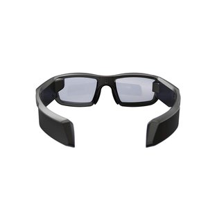 Vuzix Blade Smart Glasses(ビュージックス ブレード スマートグラス)|rysss