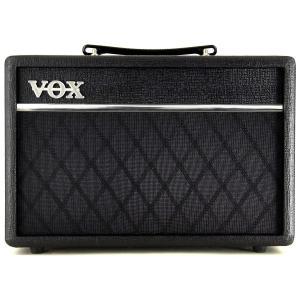 VOX ヴォックス コンパクト・ギターアンプ Ikebe Original Pathfinder 1...