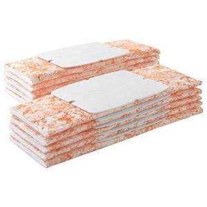 正規品使い捨てダンプスウィープパッド(10枚) ブラーバ240/250対応 4503470