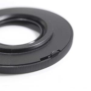 JJC PZ16-50mm専用オートレンズキャップ Z-CAP(for Sony E PZ 16-5...