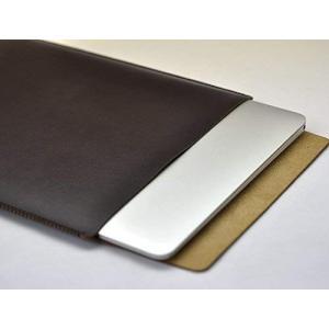 Lenovo ThinkPad X 1 Carbon(第6世代2018)フリップ付きケース ニュースリムノートブックケースカバー Think|rysss