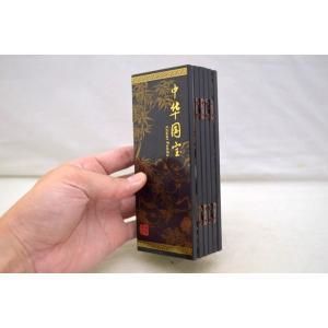 屏風 パンダ 熊猫 折り畳み式 中華国宝|ryu|07