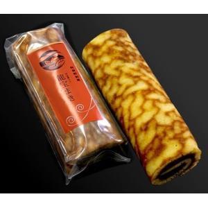 米粉入りの生地に、甘さ控えめで上品な甘みの渋栗餡と 虎模様のような焼き色が魅力の和菓子になります。 ...