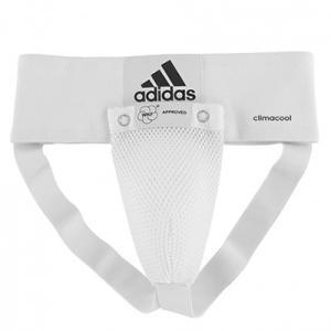 アディダス(adidas) WKF公認グローインガード|ryujinsports