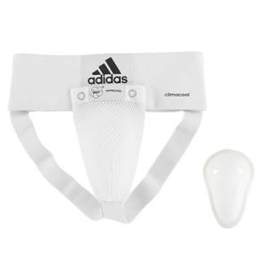 アディダス(adidas) WKF公認グローインガード|ryujinsports|03