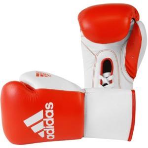 アディダス(adidas) グローリー プロフェショナル ボクシンググローブ